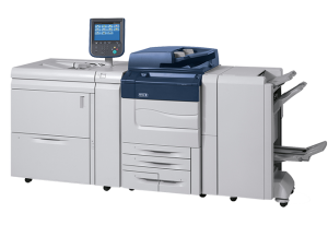How to choose the right Xerox office products for your business