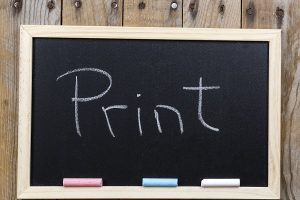 Managed Print Services for Growing Businesses - What You Need to Know