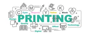 Choose an Ethical Printing Equipment Supplier