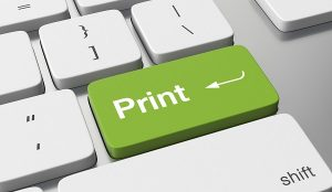 The Risks of Not Having Managed Print Services for Your Business