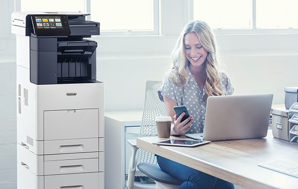 Office-Printers
