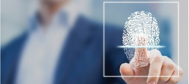 future-cyber-security