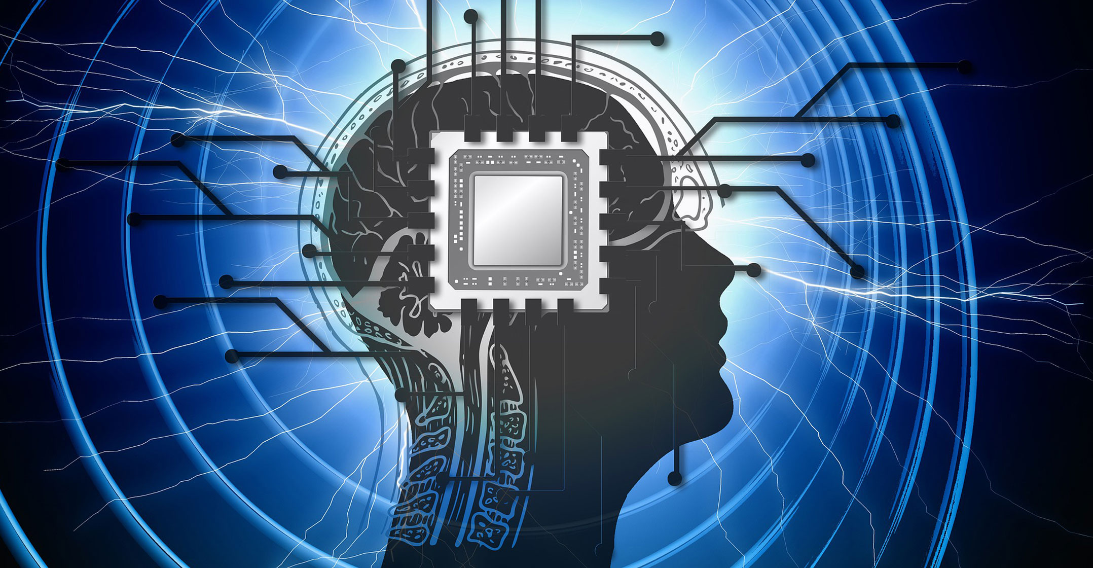 Introducing ethics to the world of AI