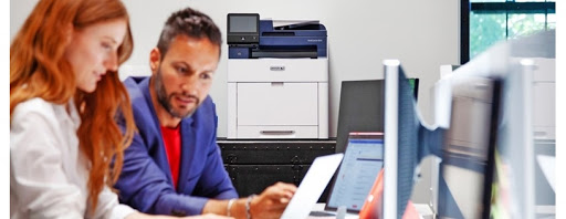 Xerox VersaLink and AltaLink videos and more videos