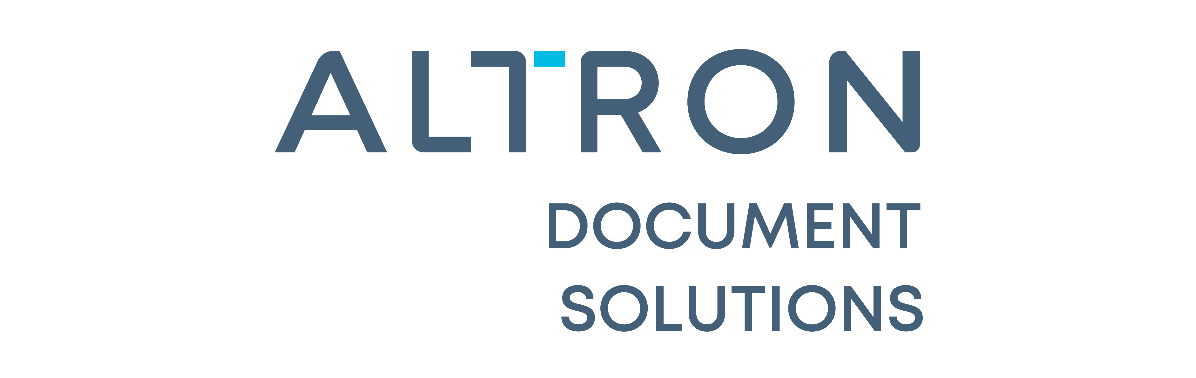 Altron Document Solutions