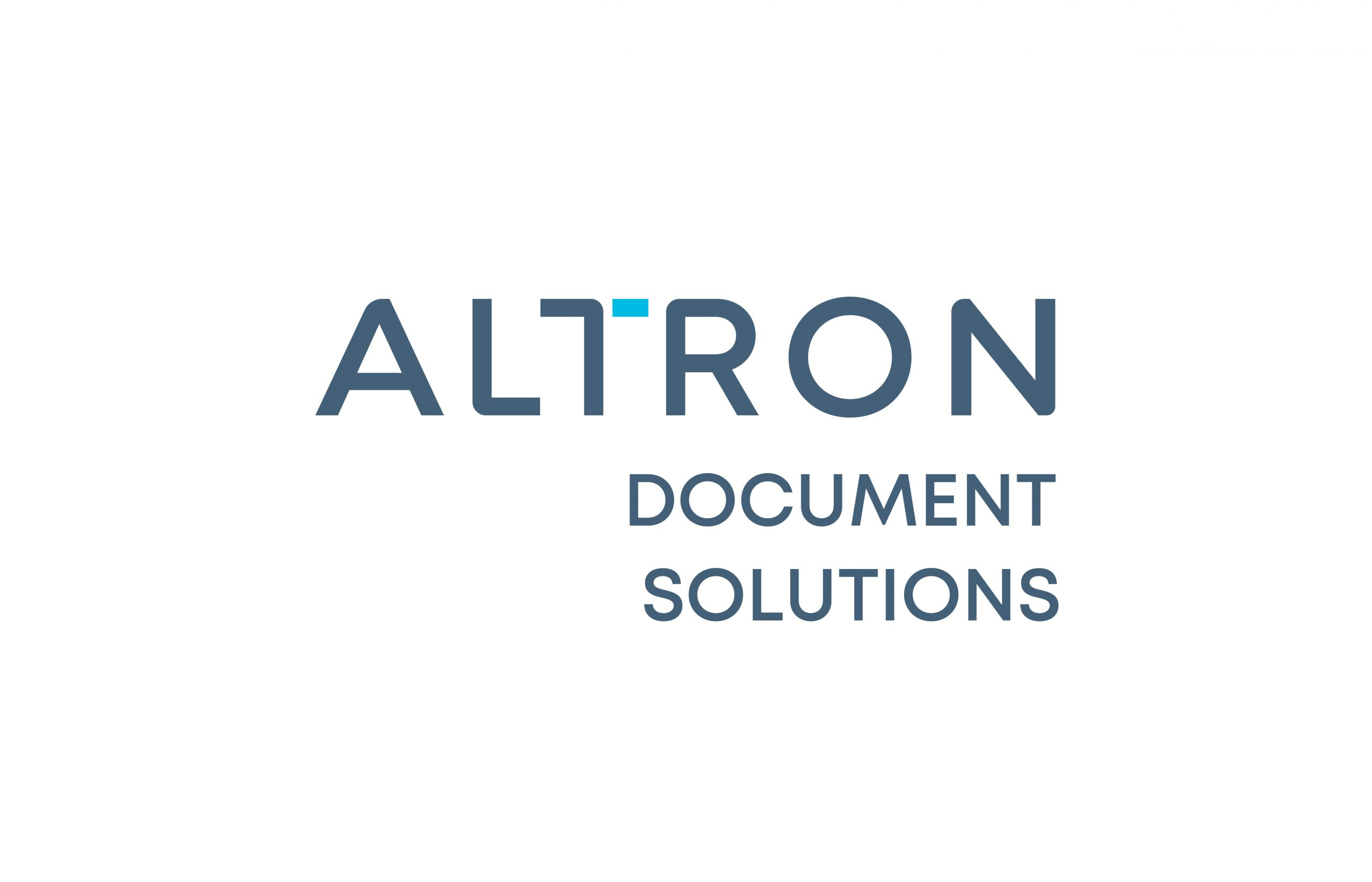 Altron Document Solutions disrupts legacy model as businesses digitise