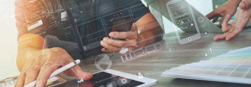 Why 'digital transformation' is more than a buzzword for small business owners