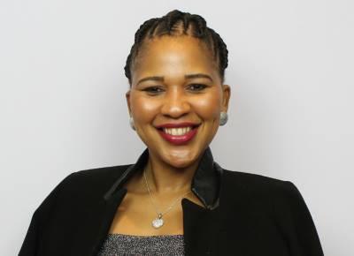 Altron Document Solutions launches EME/QSE partnership programme in SA